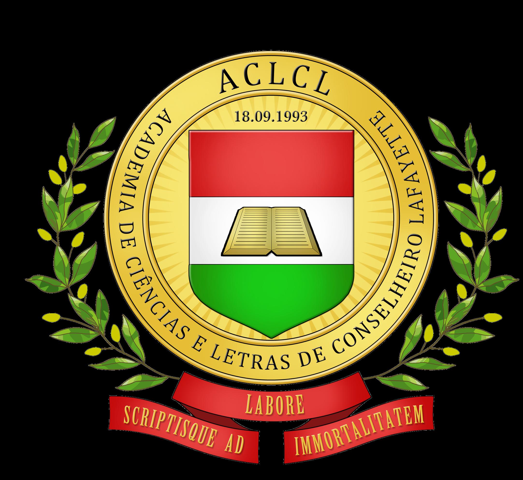 Academia de Ciências e Letras de Conselheiro Lafayette